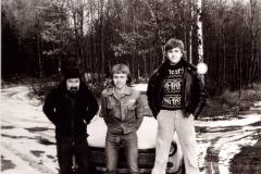 1982_Spicak