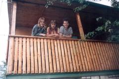 1993_Skryje