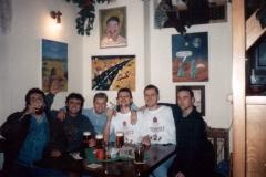 1996_Smrzovka