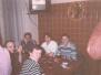 1998 jaro