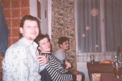 1998_Rakovnik20