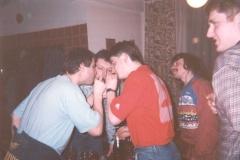 1998_Rakovnik9