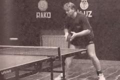 2003_Rakovnik5