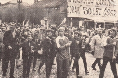1975_Rakovnik