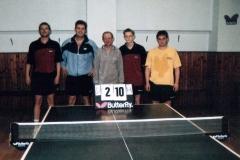 2005_Prachatice3
