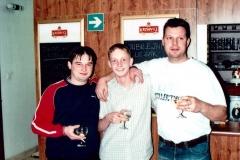2006_Rakovnik10