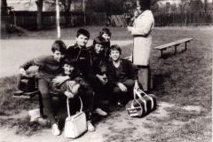 1975_Nizbor
