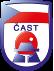 Česká asociace stolního tenisu - STIS